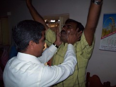 Tamilnadu 014
