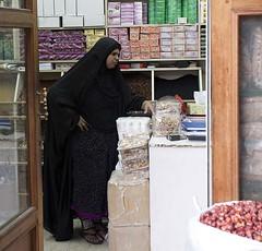 store (deepchi1) Tags: store dubai hijab abaya unitedarabemirates