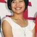 Teresa Tseng Photo 9