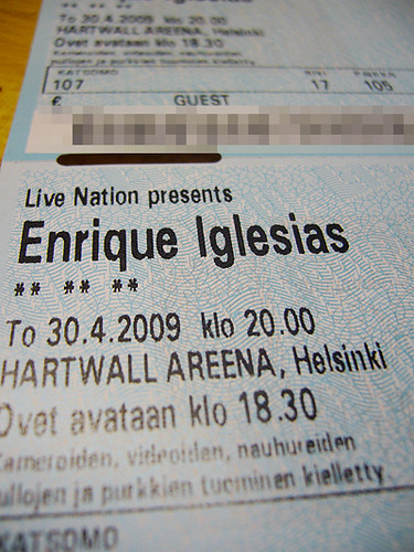8.4enrique by you.