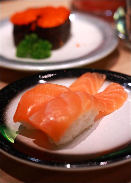 big-salmon-sushi