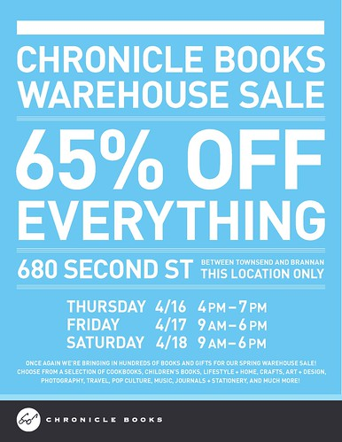 warehouse_sale_flyer_8 5x11in