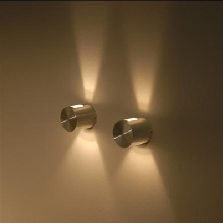 Normale Wandlampe An Steckdose Anschließen Heimwerkerforum