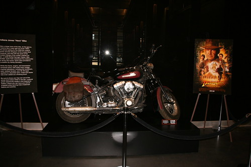 Harley Davidson Museum (Milwaukee) 103 (16-Apr)