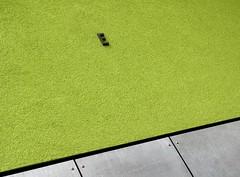 E is for green (overthemoon) Tags: green wall architecture schweiz switzerland suisse vert e svizzera slant minimalist immeuble vevey romandie utata:project=minimalism 1j1t