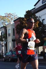 992826514 (thlg2jr) Tags: usmc marathon gouard thomasgouard