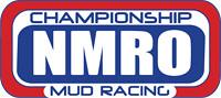NMRO Racing