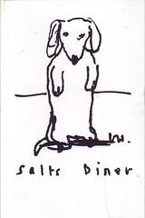 Salts Diner
