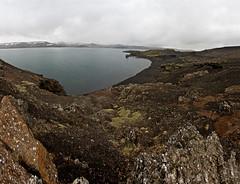 Iceland Panoramic 9