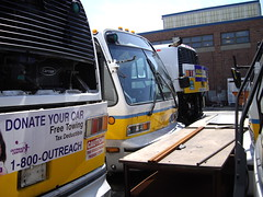 MBTA BOSTON RTS BUS 0017 (bradlee9119) Tags: bus nova boston tmc transit mbta 1995 1994 rts retired scrapped transitbus detroitseries50 tmct80206 novat80206