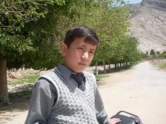 Noyan Javed Quetta (noyan_leo) Tags: javed hazara quetta noyan