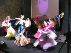 danza (sergiopictures) Tags: danza ventre perugia rocca veli raffy costumi manifestazione 25aprile paolina danzadelventre intrattenimenti