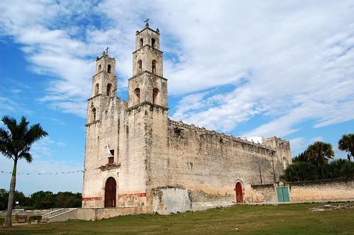 HOCABA, YUCATAN MEXICO (2)