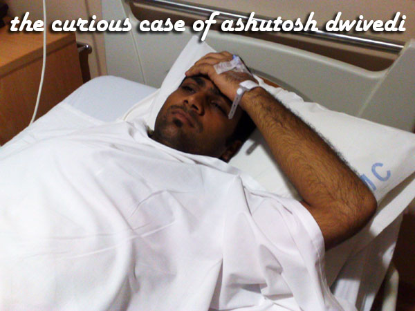 the curious case of ashutosh dwivedi 7