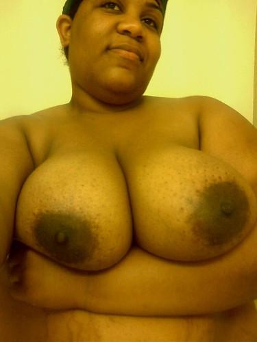 big huge boobies boobs pass pics: cute, ebony, big, sexy, black, boobs, tits, areolas, bigtits, dark, nipples, juggs, fat, bbw