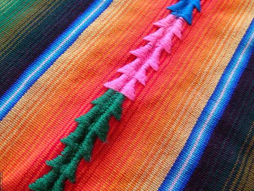 Zarape Pattern Zarape Wallpaper ZarapeZarape Clipart