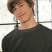 Dylan Michael Patton as Will on DOOL