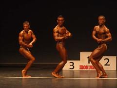 Trofeo Alcudia 09 (7)