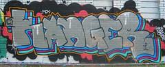 kanger (Putup or shutup) Tags: by graff putup putuppics putupbribane