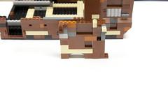 20 (starstreak007) Tags: lego ucs sandcrawler 10144