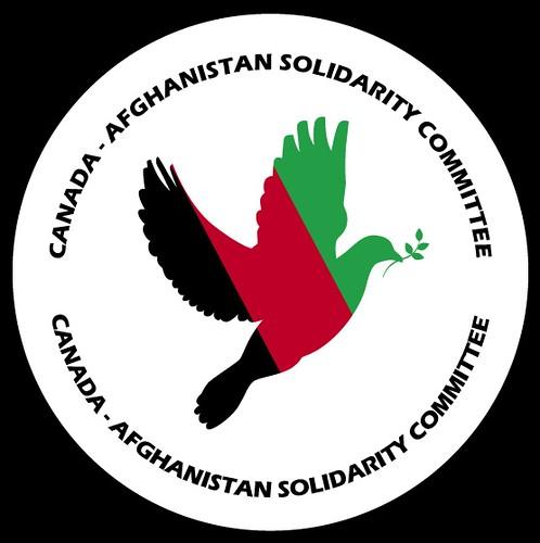CASC main logo