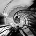 Dans les arc de Triomphe by robie06
