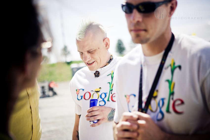 GoogleCB_115