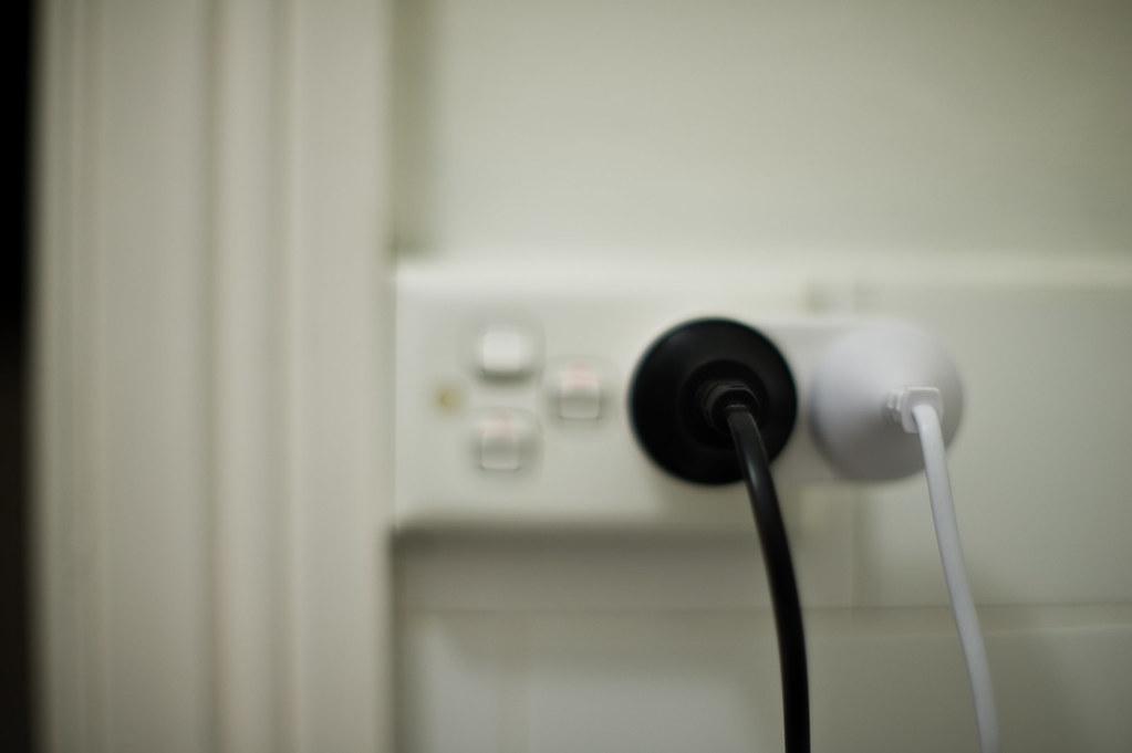 Headset Wiring Flickr Photo Sharing Diagram Online Iphone Mic: Iphone Headset Wiring Diagram Of At Eklablog.co