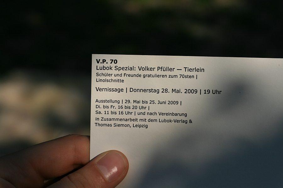 lobitzsch2009 086