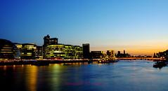 """London""..never sleep..     ""ลอนดอน""..ไม่เคยหลับ.."