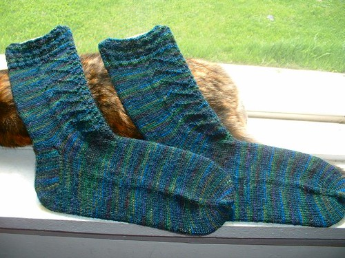 billsevergreen socks blockers