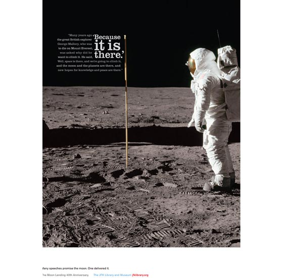 aterrizaje-lunar