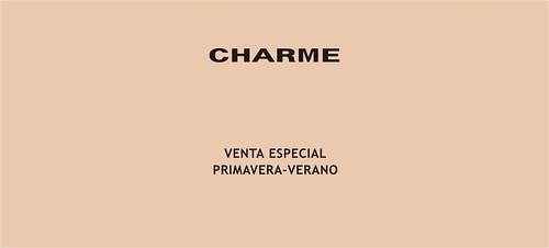 venta especial pv