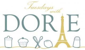 tuesdays-with-dorie-logo