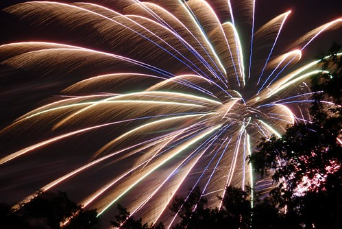 Fireworks2009-17