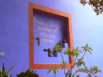 frida et Diego.jpg