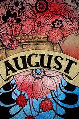 August desktop 320x480 (iPhone)