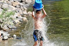 water body 2.jpg (davehuskey) Tags: brock mercedriver photoshopelements sigma50500