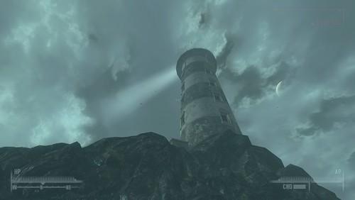 Fallout3 2009-08-04 23-54-51-15