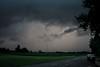 Severe Hail storm01 (BringStorms) Tags: hail thunderstorm severe illinoisthunderstorms