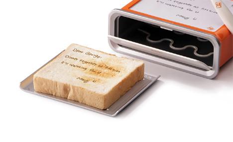 Mini-Toaster-Oven-3