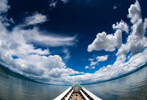 Inle Lake 05