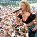 Tanya Tucker on Stage (alan messer)