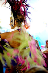 samba dancer (webwandering) Tags: carole dhamaka edrich bgtwawardssubmission2009