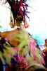 samba dancer (webwandering) Tags: carole dhamaka edrich bgtwawardssubmission2009