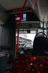 IMG_7610 (0219) Tags: travel netherlands germany europe belgium  rtw  vaals  drielandenpunt   0219
