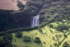 AirVentures_Kauai_090816_10 (vizitinc) Tags: hawaii coast kauai napali airventures