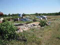 2009-08-10 010