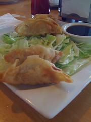 fu hing dumplings