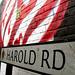 Harold Rd